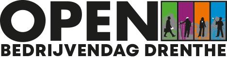 openbedrijvendagen logo