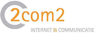 2Com2 internet & communicatie