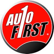 Autofirst