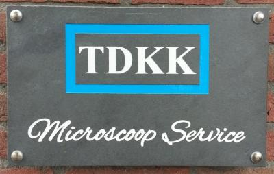 TDKK Microscoop Service & LED Specialiteiten