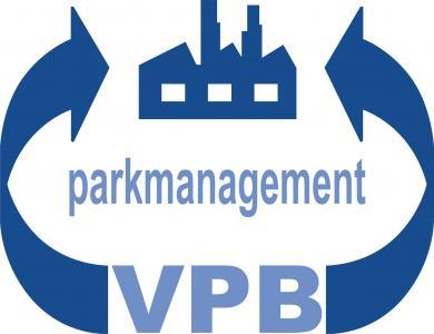 Vereniging Parkmanagement Bedrijventerreinen