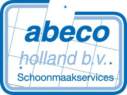 arnoldfonville@abecoholland.nl