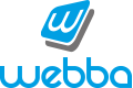 Webba B.V.
