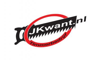 Timmerbedrijf J Kwant