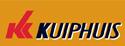 Kuiphuis-Pol Kraanverhuur