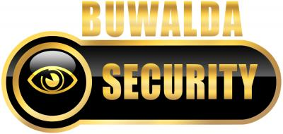 Buwalda Security