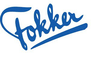 Fokker Aerostructures B.V.