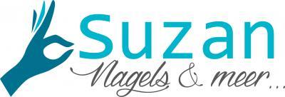 Suzan Nagels en meer…