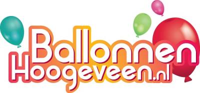 Team Ballonnen