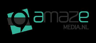 Amaze Media
