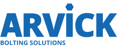 Arvick Bolting Solutions