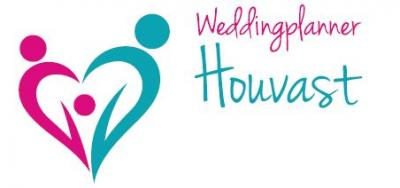 Weddingplanner Houvast