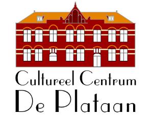 Cultureel Centrum De Plataan