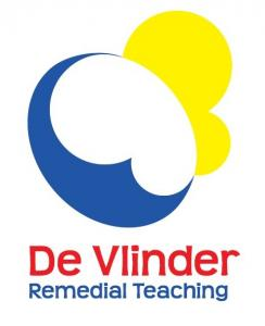 De Vlinder Remedial Teaching