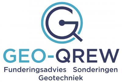 Geo-QREW