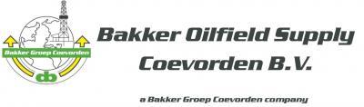 Bakker Oilfield Supply Coevorden B.V.   (B.O.S.)