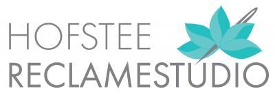 Hofstee Reclamestudio