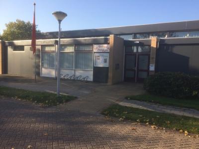 Stichting dorpshuis de Schakel