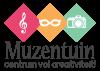De Muzentuin