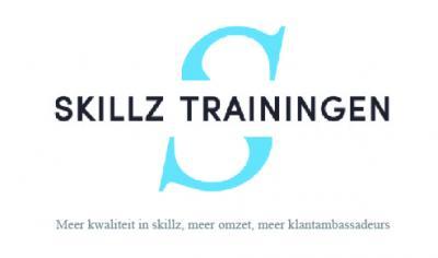 Skillz Trainingen