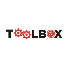 Stichting Toolbox