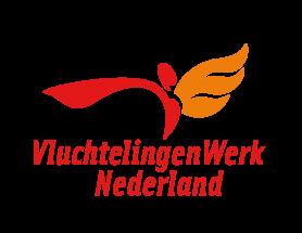 VluchtelingenWerk Noord Nederland