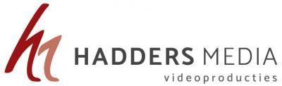 Hadders Media Videoproducties (4K HDR)