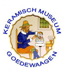 Stichting Keramisch Museum Goedewaagen