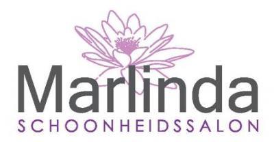 Schoonheidssalon Marlinda