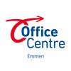 Office Centre Emmen