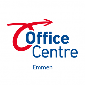 Office Centre Emmen