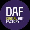 Digital Art Factory