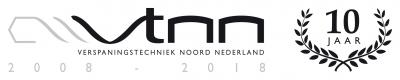Verspaningstechniek Noord Nederland