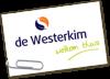 De Westerkim