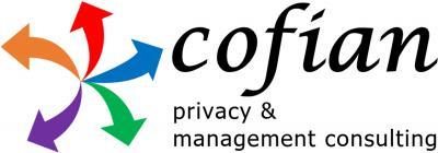 Cofian Privacy & Management Consulting B.V.