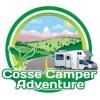 Cosse Camper Adventure