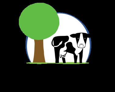 Drost Hovenier en agrarisch dienstverlener