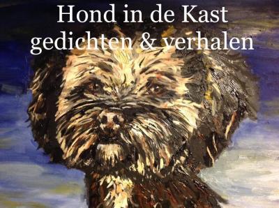 Hond in de Kast