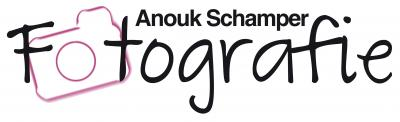 Anouk Schamper Fotografie
