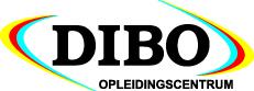 Opleidingscentrum DIBO