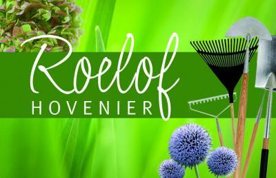 Hovenier Roelof