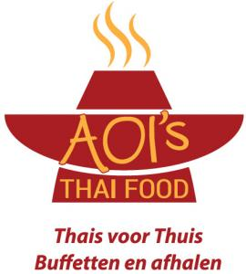 Aoi's Thai Food