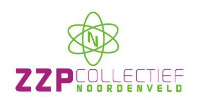 ZZP Collectief Noordenveld