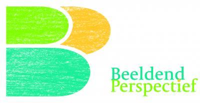 Praktijk voor Creatieve Beeldende Therapie BeeldendPerspectief