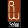 RODEO WONEN