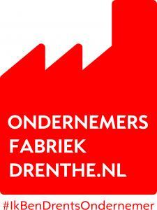 OndernemersFabriek Drenthe