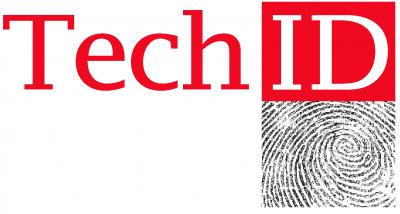 TechID Engineering BV