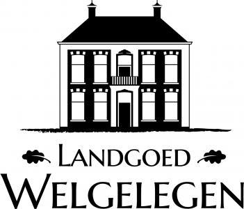 Landgoed Welgelegen