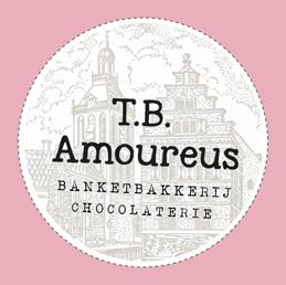 Banketbakkerij – Chocolaterie T.B. Amoureus