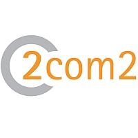 2Com2 internet & communicatie